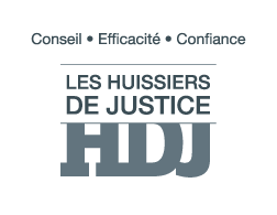 Scp calippe corbeaux page de liens utiles for Chambre nationale des huissiers de justice